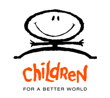 Children - for a better world