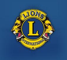 Lions Club Dortmund