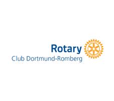 Rotary Club Dortmund-Romberg