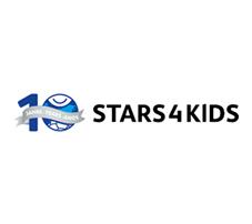 Stars4Kids